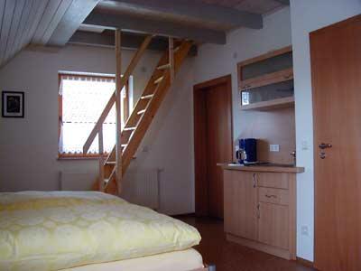 herrnsberger hof urlaub im naturpark altm hltal. Black Bedroom Furniture Sets. Home Design Ideas